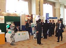 booth_03