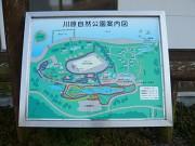 g_sakuhin-03