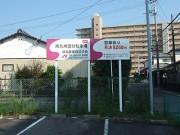 g_sakuhin-07