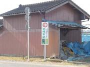g_sakuhin-09