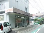 g_sakuhin-10