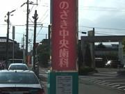 g_sakuhin-27