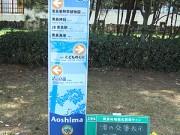 g_sakuhin-31