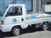 jirei2005_12