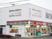 jirei2005_35