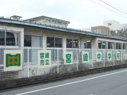 jirei2008_17