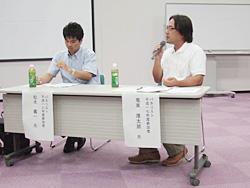photo_seminar_02