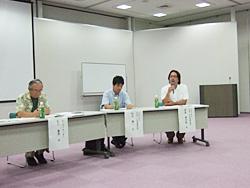 photo_seminar_04