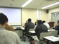 photo_seminar_08