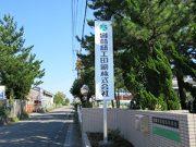 jirei2015_05